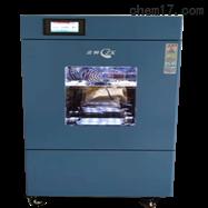 HZK-GD-IS系列光照试验箱