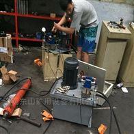 礦用風門電控裝置與氣動控制