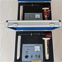 DTS-3B-石油含水电脱分析仪