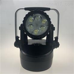 海洋王-JIW5282轻便式多功能防爆工作灯厂家