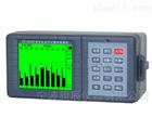 智能数字式漏水检测仪JT-5000