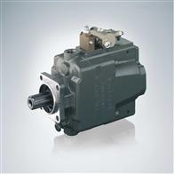 V60N 型德国哈威HAWE紧凑泵