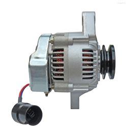 电力承装修试二级资质施工范围发电机
