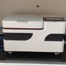 JOYN-AUTO-12S全自动氮气吹扫浓缩仪器