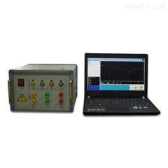 JY绕组变形测试仪220V