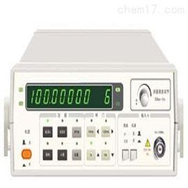 ZRX-28249通用计数器