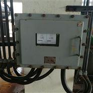 氯气分析仪