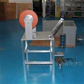 GT3119螺纹密封盖试验装置
