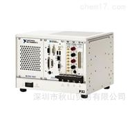 日本e-cew中央电机计器脑活动测量控制装置