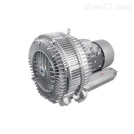 1.5千瓦旋涡式气泵