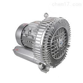 高压旋涡式气泵生产商