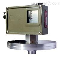 D500/7D-防爆型压力控制器-上海自动化仪表四厂