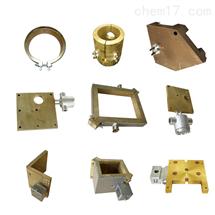 铸铜加热器加热圈(电加热)