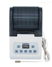 TX-130型温湿度记录打印机