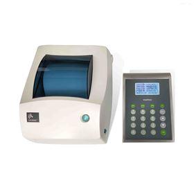 TX-310型标签打印机适配器