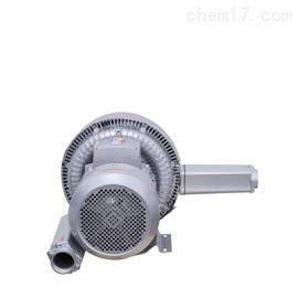 真空漩涡气泵