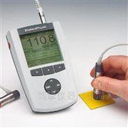 FH7200测厚仪Elektrophysik可移动便携装置