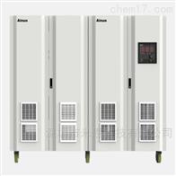 ANFC350T/450T/550T/650TAinuo ANFC 0-2000KV系列三相交流变频电源