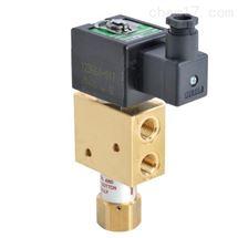 世格ASCO不锈钢电磁阀主要分类
