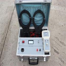 灵敏度高电缆识别仪供应商