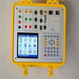 专业定制氧化锌避雷器测试仪货真价实