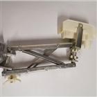 HQ-320A單極滑觸線集電器現貨供應