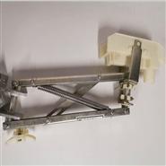 HQ-320A单极滑触线集电器现货供应