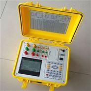 变压器容量特性测试仪160V