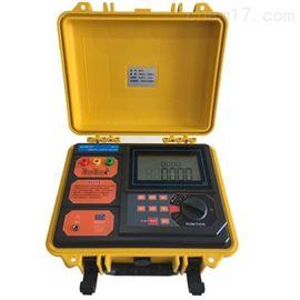 廠家直銷接地電阻檢測儀供不應求