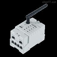 ADW400-D16-1S環保用電無線計量儀表 治污設備監控裝置