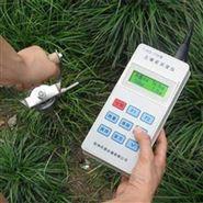 北京土壤紧实度检测仪