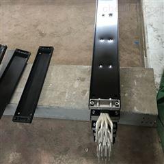 江苏防水母线槽