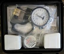 Testex Press-O-FilmTestex 千分尺粗糙度测试套装