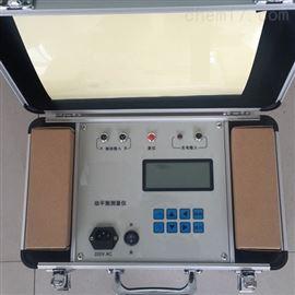 可定制动平衡测试仪厂家供应