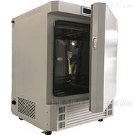 生化培养箱恒温试验箱 LRH-100