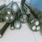 MYJV6/6KV矿用高压电力电缆生产商 天津银顺