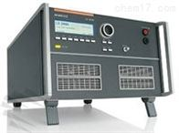 EM TEST VCS 500N10浪湧模擬器