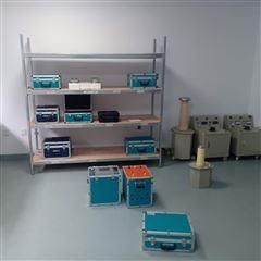 微水测量仪规格