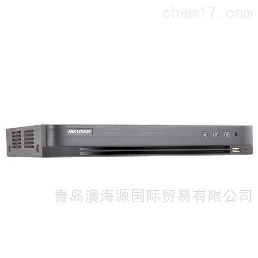 DS-7200HQHI-K / P独立DVR日本HIKVISION