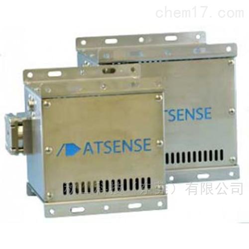 日本atsense燃油流量/密度检测仪FDS series