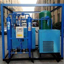 空气干燥发生器制造商