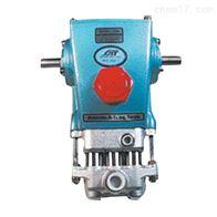 原装CAT PUMPS高压泵3537