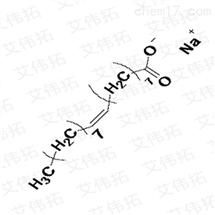 油酸钠(注射用)-艾伟拓供