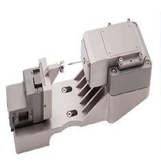 扫描电镜/FIB原位纳米压痕仪Hysitron PI 88