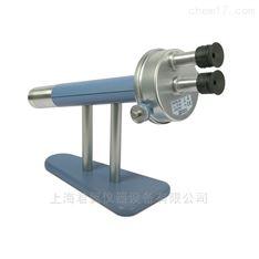 B+S Model D7光学旋光仪