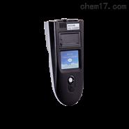 手持式PM2.5/PM10在线直读仪