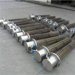 出售SRY2管状电加热器