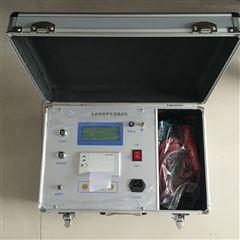 JY1000A电容电感测试仪