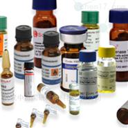 美国AccuStandard 环氧乙烷进口标准品