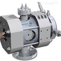EBIS-AW原装DREEBIT 离子发生器 EBIT-W